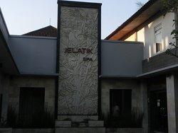 Jelatik Esthetic & Spa