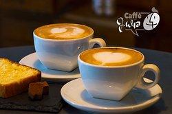 Caffè Julia