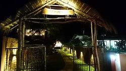 Gemi Gedara Restaurant Anuradhapura