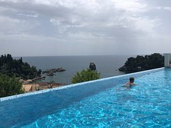 Great option in Parga