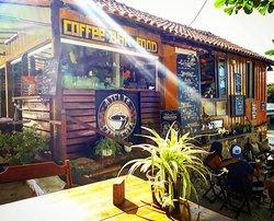 Atelie Cafeteria