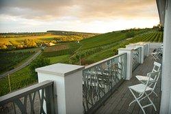 Trautwein - Das Winzerhotel am La Roche