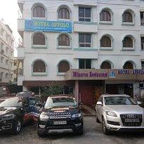 Hotel Appolo