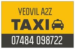 Taxi & xe đưa đón