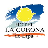호텔 라 코로나 드 리파