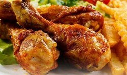 Chickland