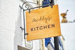 Milly's Kitchen