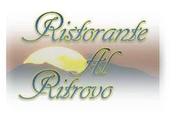 Ristorante Al Ritrovo
