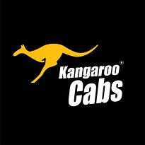 Kangaroo Cabs