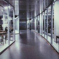 Hermitage Storage Facility