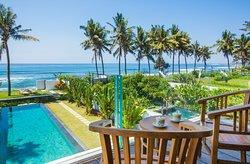 Bali Diamond Villas