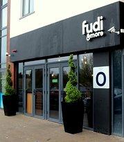 Fudi and More