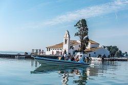 Gerekos Speed Boats