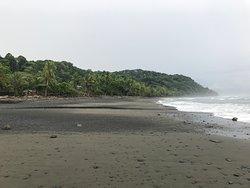 Golfo Dulce