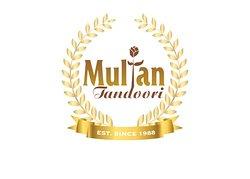 Multan Tandoori
