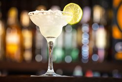 Diplomat Bar