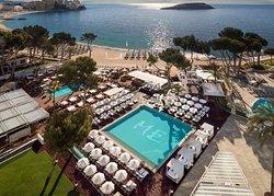 ME Mallorca by Melia