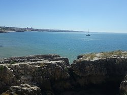 See the Sea  - Free Walking Tours Cascais