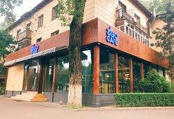 2GoCafe
