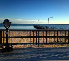 Bradley Point Park