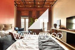 Hotel Wynwood