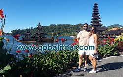 GP Bali Tour - Day Tours & Activities