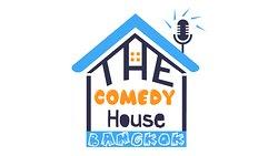The Comedy House Bangkok