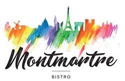 Bistro Montmartre
