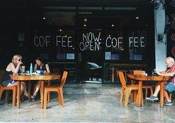 Koffee@Kuta