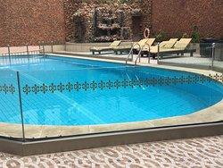Holiday in Agadir