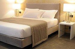 Hotel Up Wellness & Spa
