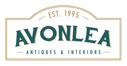 Avonlea Antiques & Interiors