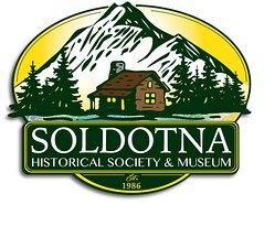 Soldotna Historical Society & Museum