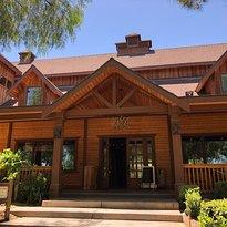 Longshadow Ranch Vineyard & Winery