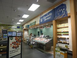 Whole Foods Market Hilton Head