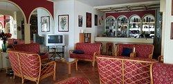 Ristorante Hotel Cavalieri