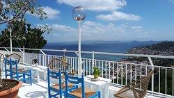 Paradise Relais Villa Jantò