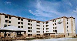 EverSpring Inn & Suites - Bismarck