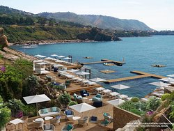 Club Med Cefalu