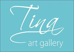 ‪Tina Art Gallery‬