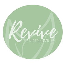 Revive Skin Services