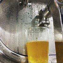 Goncalves Cervejaria Artesanal