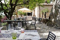 Ristorante del Borgo Pignano