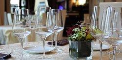 Restaurant A Gouyette