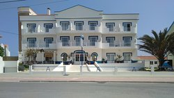 Atlantis Baleal B&B
