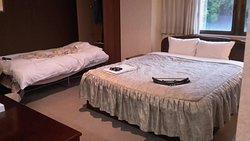 宇和島リージェント ホテル