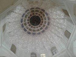 Tajaddin Shrine