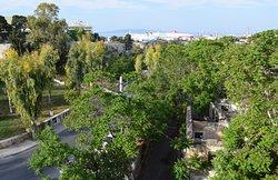 Georgiadis Park