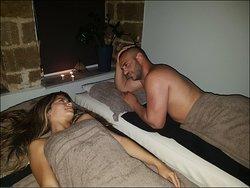 Anesis Massage Wellness Center