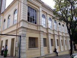 Mineiro Museum